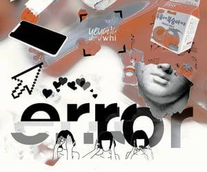 background, cybergoth, and haikyuu image