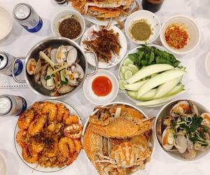 Image by Nguyen Okomika