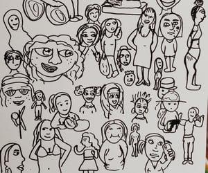 art, women, and international women's day image