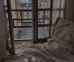 coffee, cozy, and hotel image