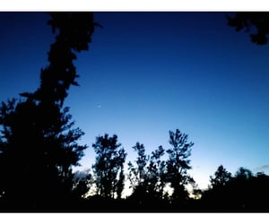 atardecer, twilight, and bautiful image