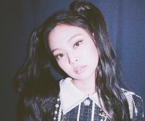blackpink, girl group, and kpop image