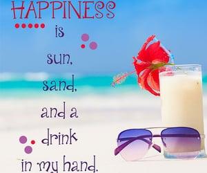 beaches, beachlife, and beach lovers image