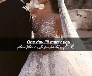bride, wta, and kurd image
