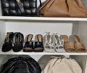 fashion, shoes, and bottegaveneta image
