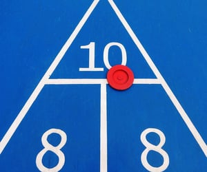 blue, score, and games image