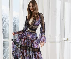 Couture, runway, and Zuhair Murad image