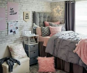 decorations, tumblr, and room inspirations image