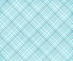 blue, pattern, and skyblue image
