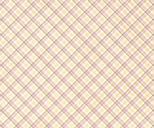 pattern, yellow, and check pattern image