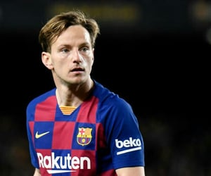 Barcelona, fc barcelona, and footballer image