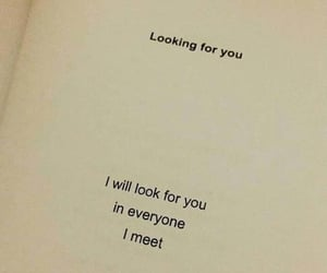 book, sad, and love image