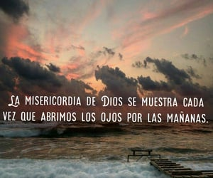 frases, dios, and good image