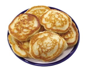 pancakes and png image