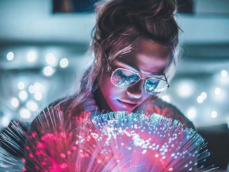 article and brandon woelfel image