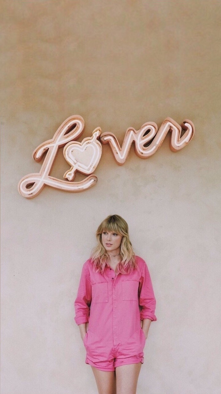 article, lyric, and lover album image