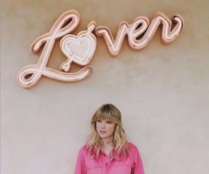 article, lover album, and lover image