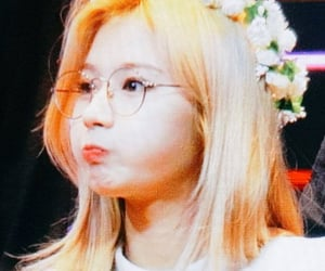 preview, twice, and sana image