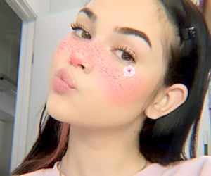 maggie lindemann, icon, and rp image