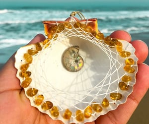 curiosities, embellished, and handcrafted image