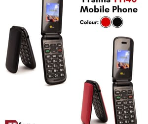 phones-for-elderly, mobile-for-old-people, and easy-to-use-mobile-phones image