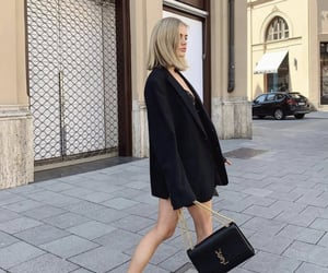 fashion, street, and accessories image