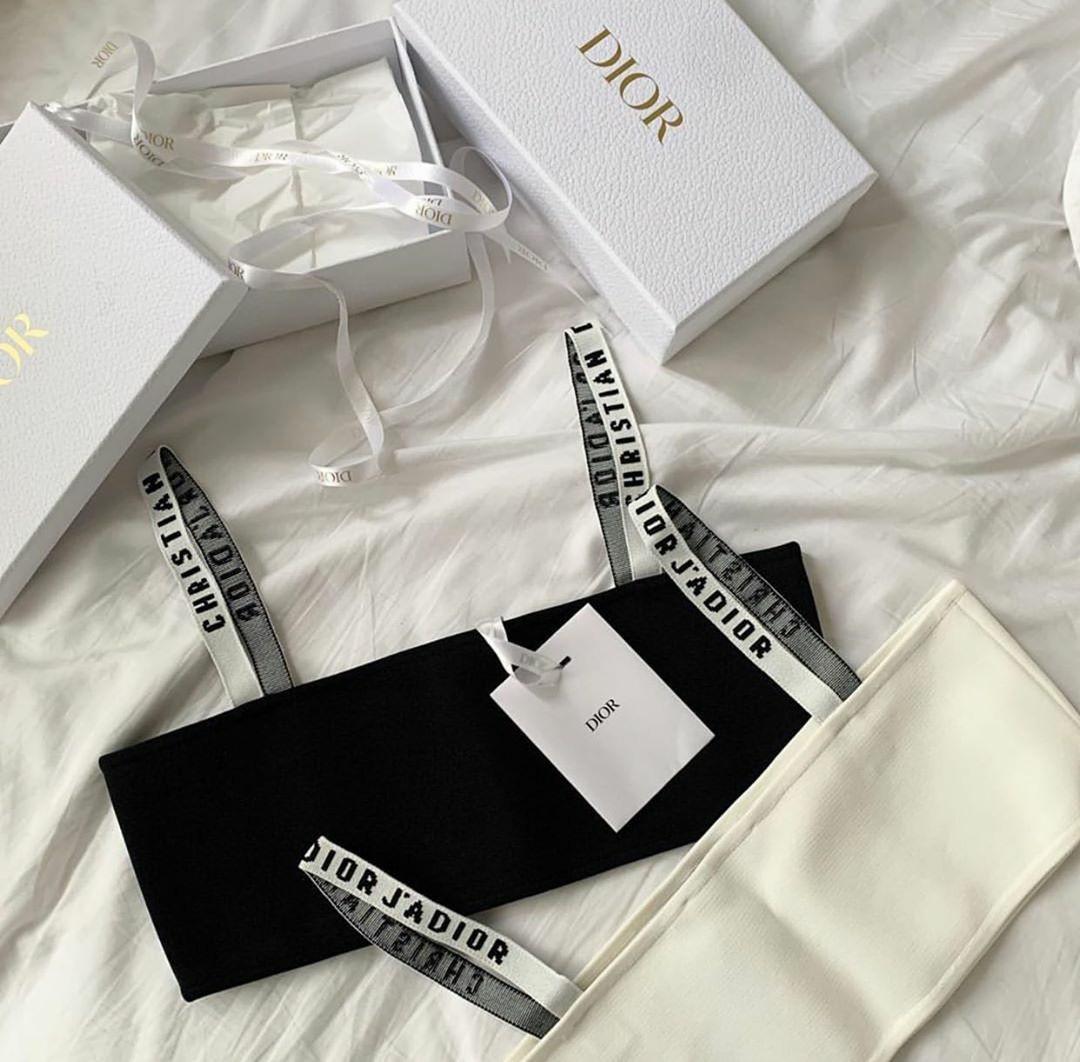 Christian Dior, designer, and dior image