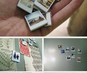 diy, Easy, and polaroid image