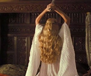 actress, beautiful, and blond image