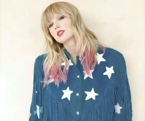 lover, music, and Taylor Swift image