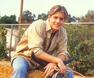 Jensen Ackles, supernatural, and beautiful image
