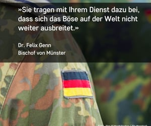 army, 🇩🇪, and deutsch image