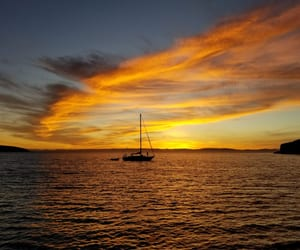 cabo sailing, boats for rent, and cheap charter image