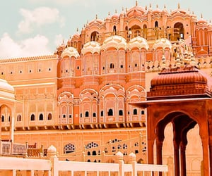 rajasthan tour, travel agency, and rajasthan tour packages image