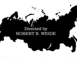 alternative, country, and russia image