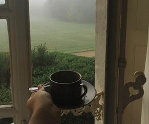 campo, coffe, and travel image