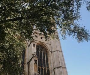 cambridge, uk, and United Kingdom image