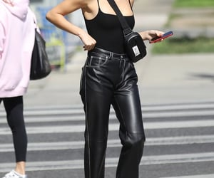 bags, candids, and earrings image