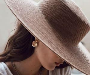 beige and classy beautiful fashion image
