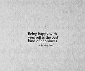 quotes, happiness, and love image