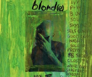 blond, blonde, and wallpaper image