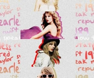 1989, Reputation, and backgrounds image