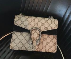 bag, bags, and brand image