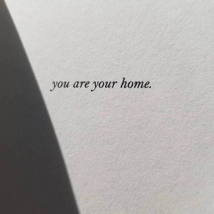 quotes, home, and words image
