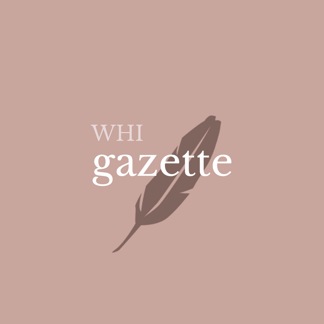 aesthetic, writersteam, and weheartitgazette image