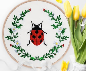 embroiderydesign, machineembroidery, and embroiderydesigns image