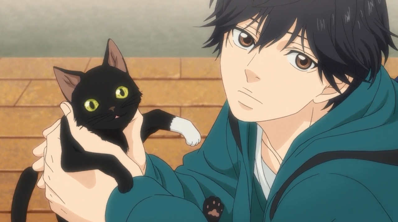anime, article, and shingeki no kyojin image