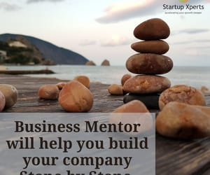 business, services, and entrepreneur image