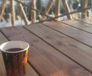 cozy, travel, and mulled wine image