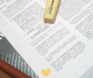 amarillo, legal, and medicine image